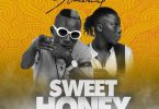 Patapaa Sweet Honey