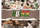 Praiz Hustle