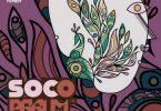 Sess Soco (PRBLM Remix)