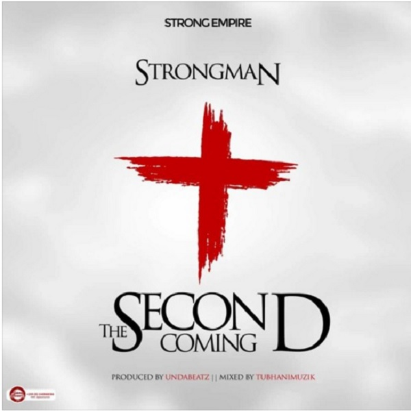 Strongman Second Coming