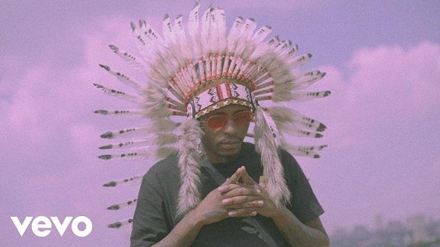 Yanga Chief Utatakho Video