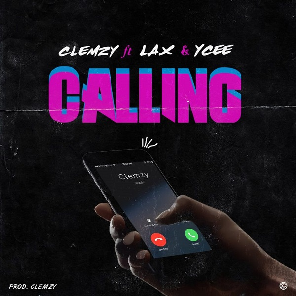 Clemzy Calling