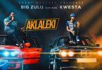 Big Zulu Ak'laleki