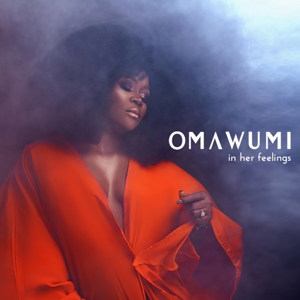 Omawumi Without You