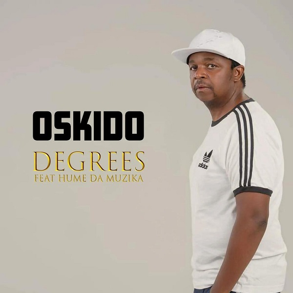 Oskido Degrees