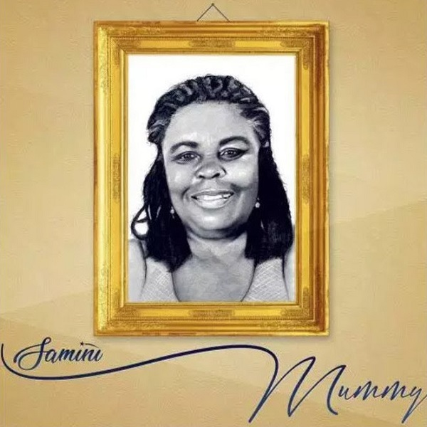 Samini Mummy