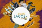 Dammy Krane Enjoy Lagos