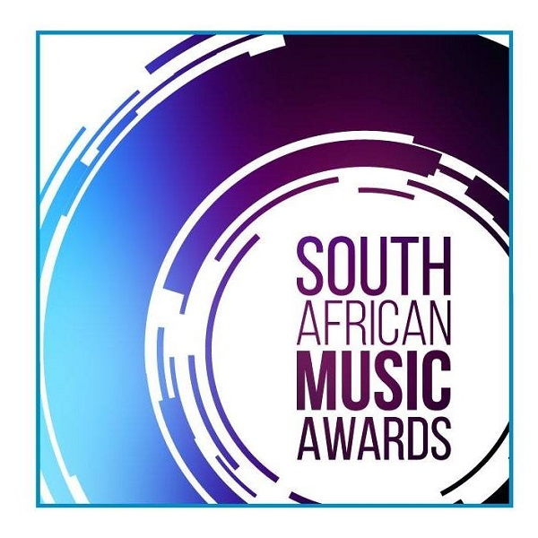 SAMA25 Full Winners List
