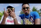 Notrace – I'm Blessed ft Davido