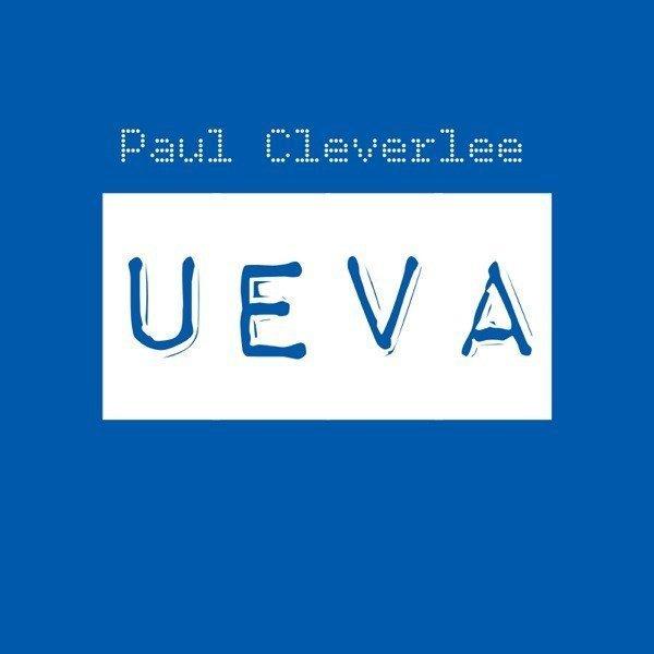 Paul Cleverlee – UEVA ft Zlatan