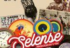Simi-Selense