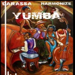 Darassa – Yumba Ft. Harmonize