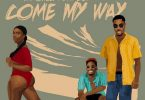 Darkovibes – Come My Way ft. Mr Eazi