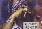 Kranium – Proud Ft. Mahalia
