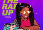 Gigi Lamayne – The Rap Up (2019)