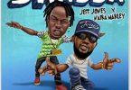 Jeff Jones – Shabba ft. Naira Marley