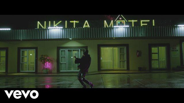 VIDEO: Yanga Chief – Utatakho (Remix) ft. Riky Rick, Boity, Dee Koala