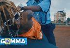VIDEO: Magix Enga – Sample