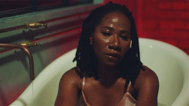 VIDEO: Asa – Murder In The USA