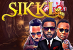 Wizboyy – Sikki ft. Phyno, Duncan Mighty