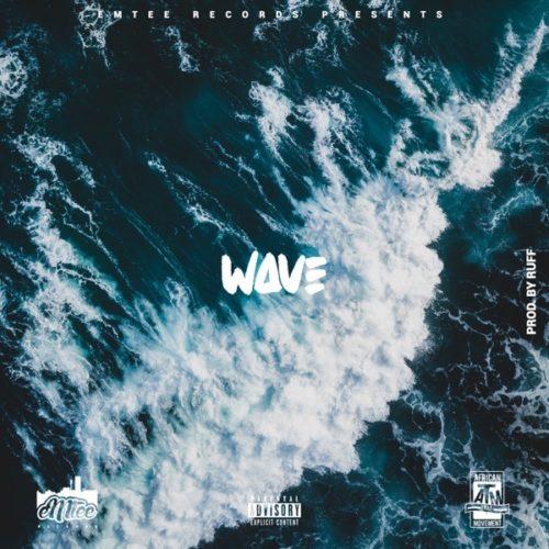 Emtee – Wave