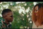 VIDEO: John Blaq – Nekwataako