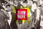 Machel Montano – Slow Wine ft. Afro B