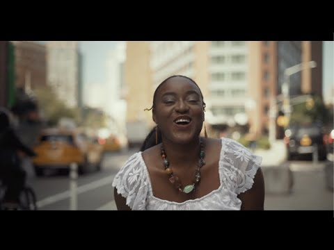 VIDEO: Morayo – Happy ft. Johnny Drille