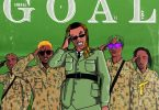 Mr Real – Baba Fela (RV)
