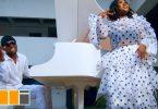 VIDEO: Sista Afia – Paper ft. Victor AD
