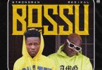Strongman - Bossu Ft. Medikal