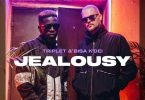 Triplet & Bisa Kdei – Jealousy