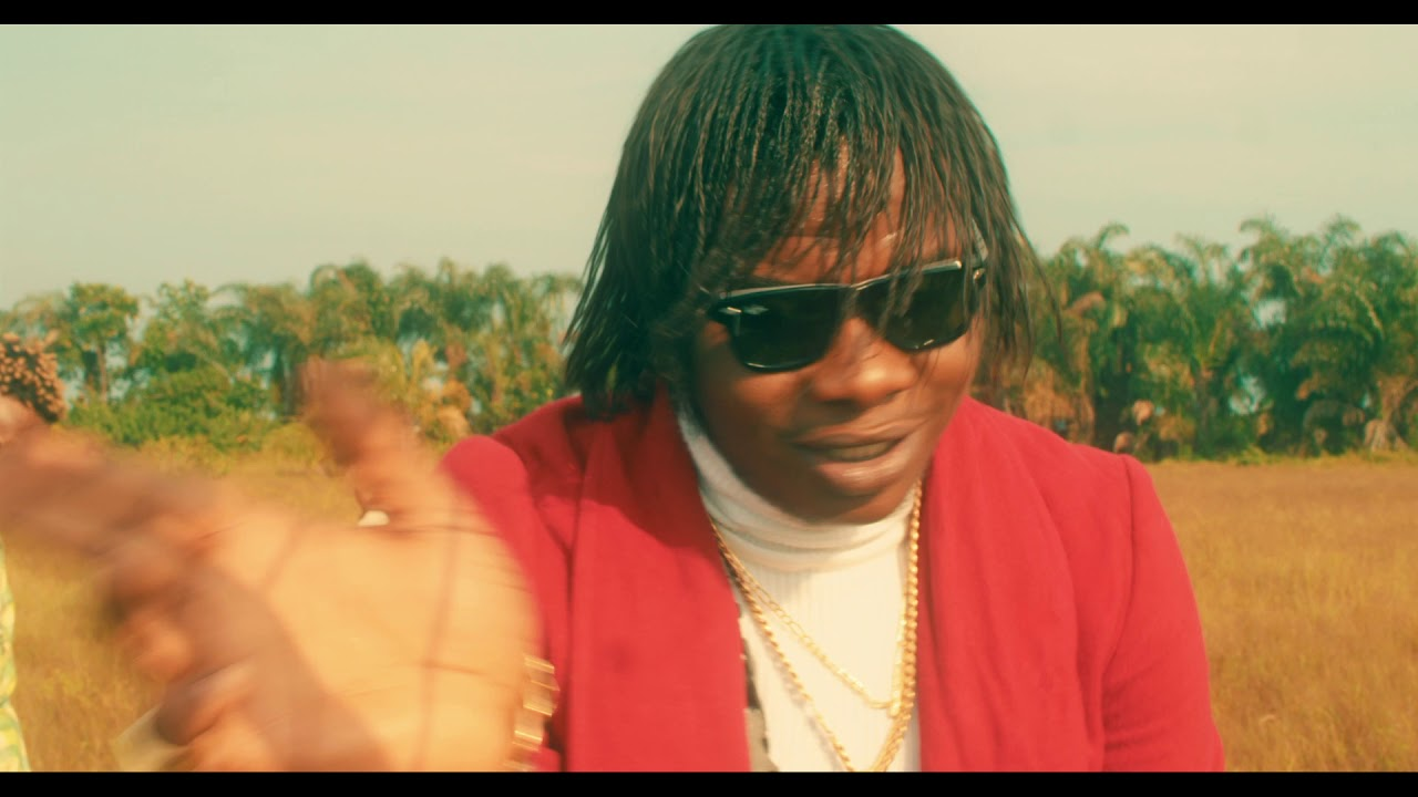 VIDEO: Jaaysound Ft. Butch of JMG – Flavor