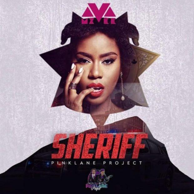 MzVee - Sheriff