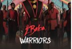 "2Baba Unveils ""Warriors"" New Album Cover Artwork And Tracklist"