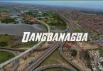 VIDEO: Ajura Ft. Slimcase – Dangbanagba