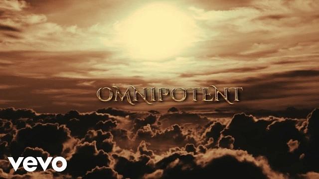 VIDEO: Bella Shmurda – Omnipotent