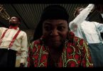 VIDEO: Charly Boy ft Falz – God of Men