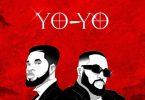 DJ Neptune ft. Broda Shaggi – YO YO