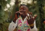 VIDEO: Erigga – Next Track ft. Oga Network