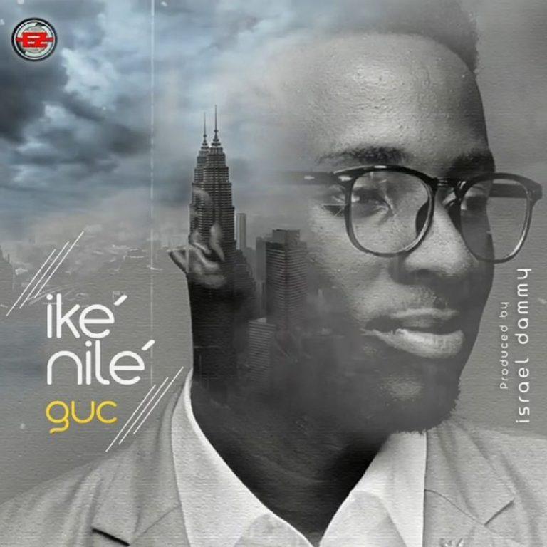 GUC – Iké Nilé