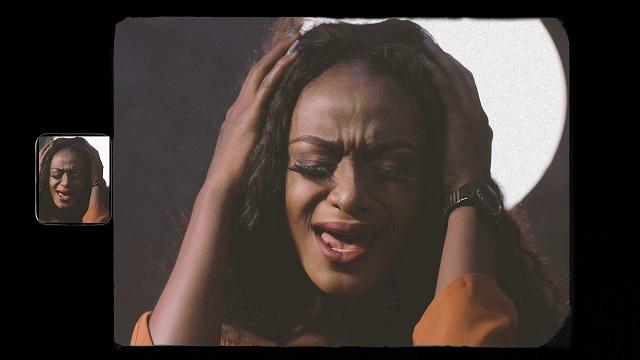 VIDEO: Kella – Folaké