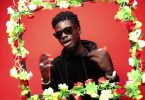 VIDEO: Kuami Eugene – Birthday Freestyle (Make Hay)