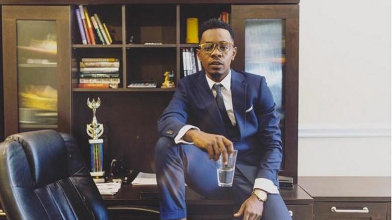 Patoranking Partners With African Leadership University To Launch ALU Patoranking Scholarship