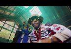 VIDEO: Zoro – Kulture