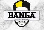 DJ ECool – Banga (prod. Boss Beatz)