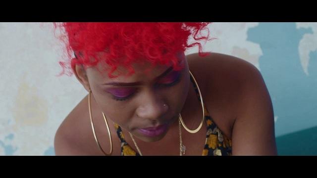VIDEO: DJ Target No Ndile – Izolo Lami ft. Fey M, Young Mbazo