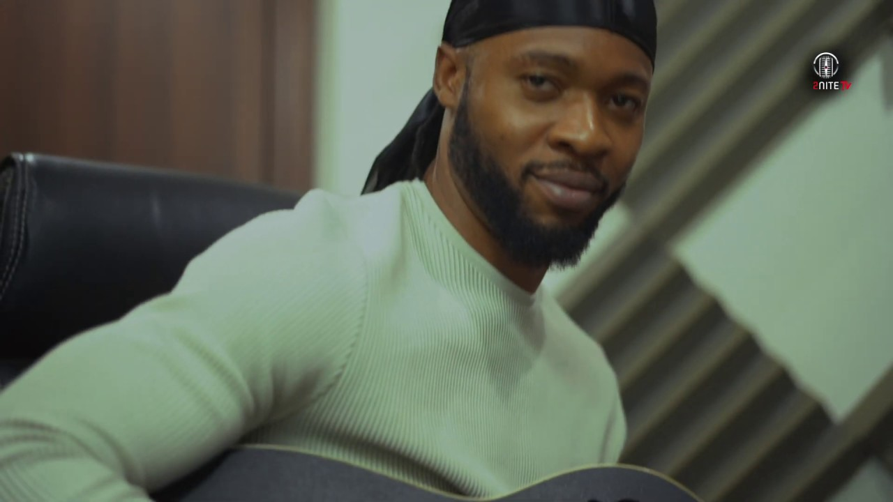 VIDEO: Flavour ft. PC Lapez – Kanayo