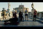 VIDEO: Harmonize - Mama
