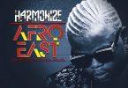 Harmonize – Rumba ft. Skales, DJ Seven